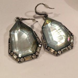 Northern Lights Drop Earrings Chloe + Isabel